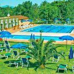 principina - vacanze inps 2016