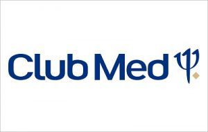 club2-1