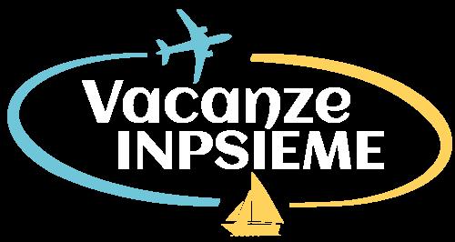 Vacanze Inps