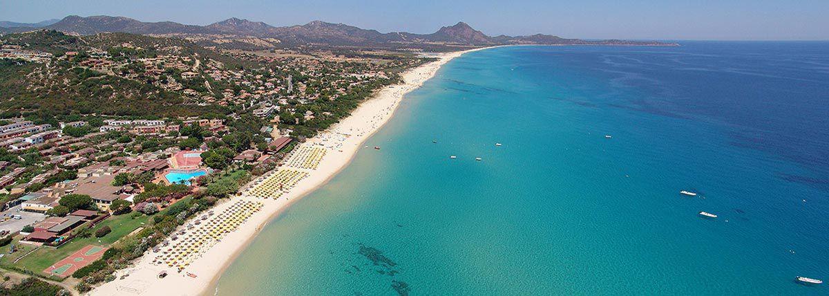Sardegna – Free Beach Club | Vacanze inpsieme