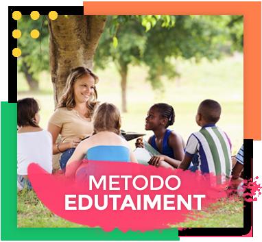 METODO_EDUTAIMENT