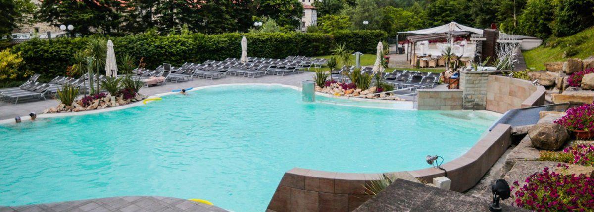 Emejing Euroterme Bagno Di Romagna Orario Photos - New Home Design ...