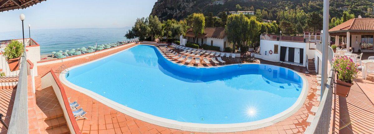 Senigallia - Vacanze Inps 2016 - soggiorni italia mare