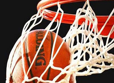 LAZIO - Basket Camp Dif & Dif Academy