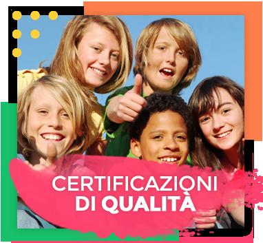 vacanze inps 2016 - certificazioni-di-qualita