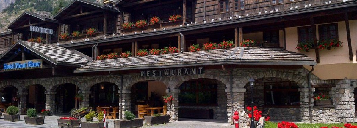 VAL D\'AOSTA – COURMAYEUR (AO) English, MOUNTAIN ACTIVITIES ...